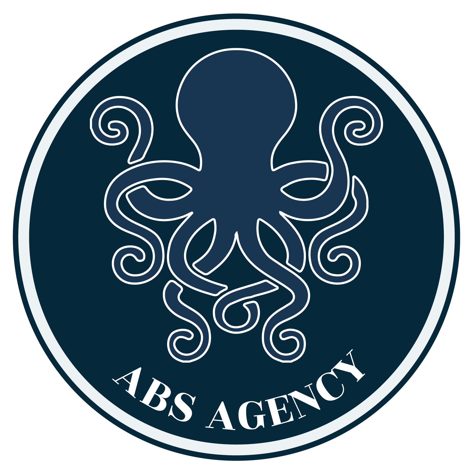 ABS-Agency
